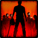 Into the Dead Mod 2.5.6 Apk [Unlimited Gold]