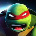 Ninja Turtles Legends Mod 1.11.39 Apk [Unlimited Money]