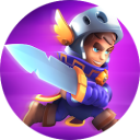 Nonstop Knight Latest v2.0.6 Mod Hack Apk [Unlimited Money]