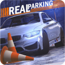 Real Car Parking 2017 Latest 1.4 Mod Hack Apk [Unlimited Money]
