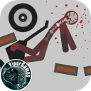 Stickman Dismounting 2.0 Mod Apk [Unlimited Coins]