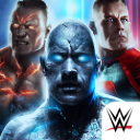 WWE Immortals Mod 2.6.2 Apk [Infinite Coins]