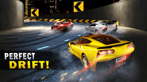 Crazy for Speed Mod 5.6.3935 Apk [Unlimited Money] 1