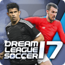 Dream League Soccer 2017 Mod 4.16 Apk [Unlimited Money]