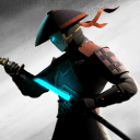 Shadow Fight 3 Mod 1.18.3 Apk [Unlimited Money]