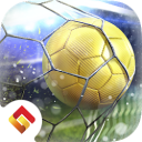 Soccer Star 2017 World Legend Mod 3.6.0 Apk [Unlimited Money]