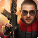 Standoff 2 Latest 0.5.4 Mod Hack Apk [Unlimited Money]