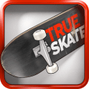 True Skate Mod 1.5.3 Apk [Unlimited Money]