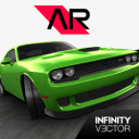 Assoluto Racing Mod 1.31.0 Apk [Unlimited Money]