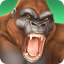 CCG Deck Adventures Wild Arena: Collect Battle PvP Mod 1.3.9 Apk [Unlimited Money]