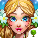 Fairy Kingdom: World of Magic Mod 2.5.4 Apk [Unlimited Money]