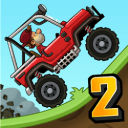 Hill Climb Racing 2 Mod 1.24.2 Apk [Unlimited Money]