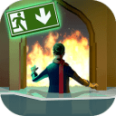 Geostorm Mod 1.1 Apk [Unlimited Money]