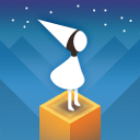 Monument Valley Mod 2.7.9 Apk [Unlocked]