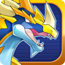 Neo Monsters Mod 2.3 Apk [Unlimited Fruits]