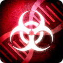 Plague Inc Mod 1.16.2 Apk [Unlimited Money/Unlocked]