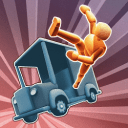 Turbo Dismount™ Mod 1.33.0 Apk [Unlimited Money/Unlocked]