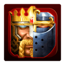 Clash of Kings Mod 3.25.0 Apk [Unlimited Money]