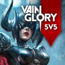 Vainglory 5V5 Mod 3.7.0 Apk [Unlimited Money]