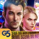 Homicide Squad: Hidden Crimes Mod 1.8.701 Apk [Unlimited Money]