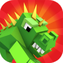Smashy City Mod 2.4.2 Apk [Unlimited Money]
