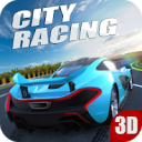 City Racing 3D Mod 3.9.3179 Apk [Unlimtied Money]