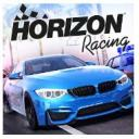 Racing Horizon: Unlimited Race Mod 1.1.0 Apk [Unlimited Money]