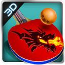 Table Tennis 3D Live Ping Pong Mod 1.1.27 Apk [Unlimited Money]