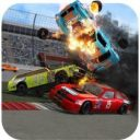 Demolition Derby 2 Mod 1.3.58 Apk [Unlimited Money]