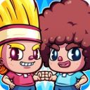 Smashy Duo Mod 3.0.1 Apk [Unlimited Money]