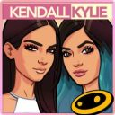 KENDALL & KYLIE Mod 2.8.0 Apk [Unlimited Money]