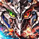 Dragon Project Mod 1.2.2 Apk [Unlimited Money]