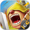 Clash of Lords: Guild Brawl Mod 1.0.408 Apk [Unlimited Money]