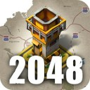DEAD 2048 Puzzle Tower Defense 1.3.1 Mod Apk [Infinite Money]