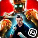Real Steel Mod 1.43.15 Apk [Unlocked]