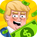 The Big Capitalist 1.4.4 Mod Apk [Infinite Money]