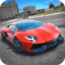 Ultimate Car Driving Simulator Mod 3.0.1 Apk [Infinite Money]