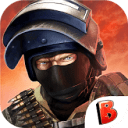 Bullet Force Mod 1.53 Apk [Unlimited Ammo/Grenades]