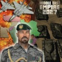 Middle East Empire 2027 Mod 2.5.2 Apk [Infinite Money]