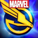 MARVEL Strike Force Mod 3.1.0 Apk [Unlimited Money]