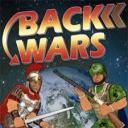 Back Wars 1.061 Mod Apk [Unlimited Money]