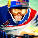 Bike Unchained 1.192 Mod Apk [Unlimited Money]