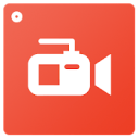 AZ Screen Recorder – No Root Mod 5.1.1 Apk [Premium and professional edition]