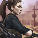 Prey Day: Survival – Craft & Zombie 1.35 Mod Apk [Zombies Do Not Attack]