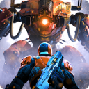 SHADOWGUN LEGENDS Mod 0.8.1 Apk [Unlimited Money]