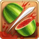 Fruit Ninja Classic Mod 2.7.2.504834 Apk [Unlimited Bonus]