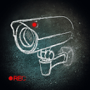 Beholder Mod 2.4.0 Apk [Unlocked/ Unlimited Money]