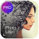 Photo Lab PRO Picture Editor: effects, blur & art (Paid ) 3.4.7 Apk [Patched]