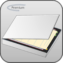 Premium Scanner: PDF Doc Scan Mod 17.1.0 Apk (Patched)