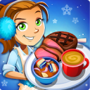 COOKING DASH Mod 2.18.2 Apk [Unlimited Coins]